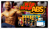 Hip Hop Abs®