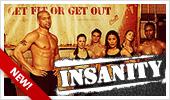 Insanity®