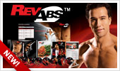 RevAbs™