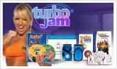 Turbo Jam®